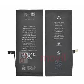 iphone-6-plus-bateria-2915-mah-compatible