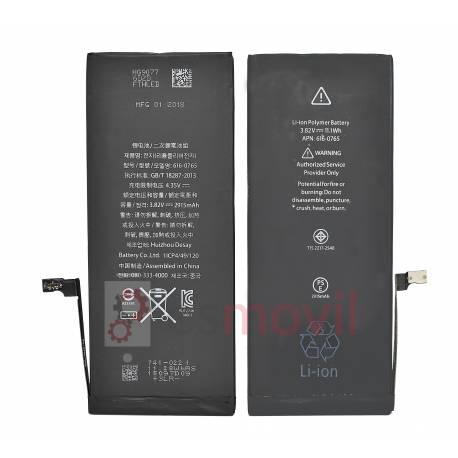 iphone-6-plus-bateria-2915-mah-compatible