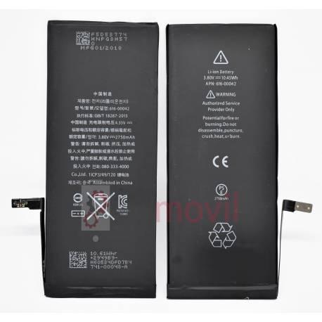iphone-6s-plus-bateria-2750-mah-compatible