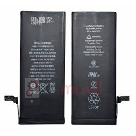 Apple iPhone 6 Bateria 1810 mAh OEM