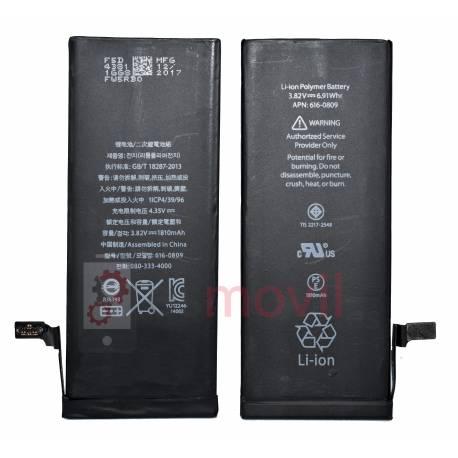 iphone-6-bateria-1810-mah-compatible