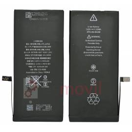 Apple iPhone 7 Plus Bateria 2900 mAh OEM