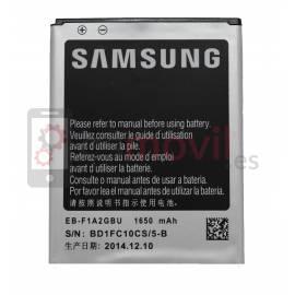 samsung-galaxy-s2-i9100-bateria-eb-f1a2gbu-1650-mah