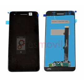 vodafone-smart-v8-vfd710-pantalla-lcd-tactil-negro-compatible
