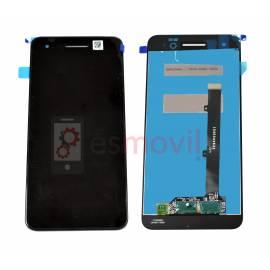 vodafone-smart-v8-vfd710-lcd-tactil-negro
