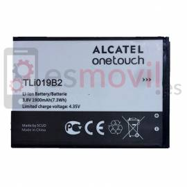 alcatel-one-touch-pop-c7-bateria-tli019b2-1900-mah-original