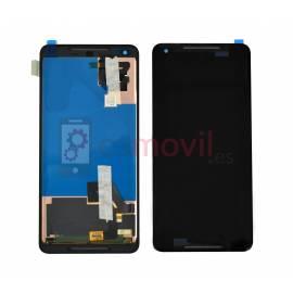 google-pixel-2-xl-lcd-tactil-negro