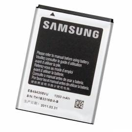 samsung-galaxy-ace-s5830-s5670-bateria-eb494358vu-1350-mah