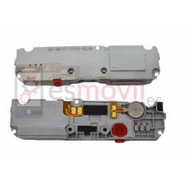 Huawei Enjoy 5 / Y6 Pro Modulo altavoz + antena + vibrador