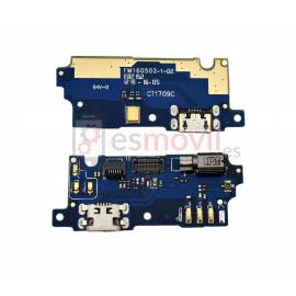 meizu-m3-pcb-de-carga-compatible