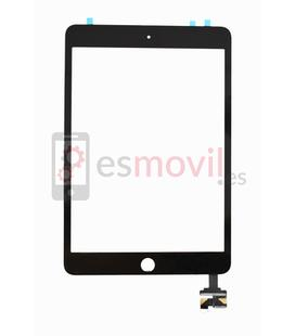 ipad-mini-3-a1599-a1600-tactil-negro-ic