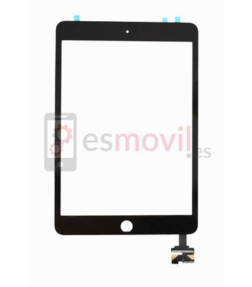 ipad-mini-3-a1599-a1600-tactil-negro-ic-compatible