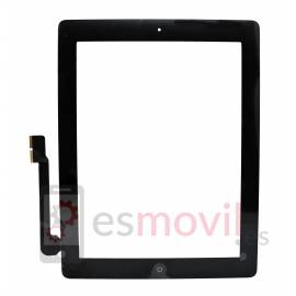 apple-ipad-3-tactil-boton-home-negro
