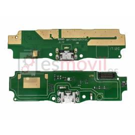 xiaomi-redmi-5a-pcb-de-carga
