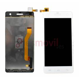 wiko-highway-4g-lcd-tactil-blanco-compatible
