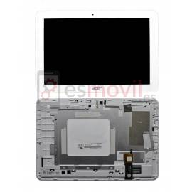 acer-iconia-tab-a3-a20-lcd-tactil-blanco