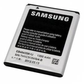 samsung-galaxy-mini-2-s6500-galaxy-young-s6310n-s7500-bateria-eb464358v-1300-mah