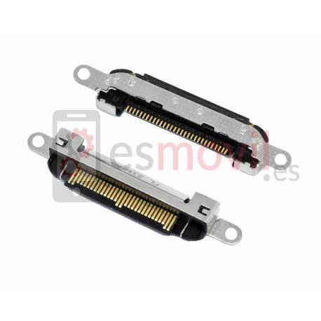 apple-ipad-3-conector-de-carga