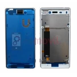 sony-xperia-m4-marco-frontal-plata