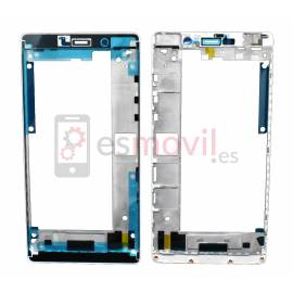 huawei-p8-max-marco-frontal-blanco