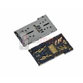 sony-xperia-x-compact-f5321-lector-sim