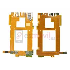 nokia-lumia-920-flex-micro-sim-sensor-camara-frontal