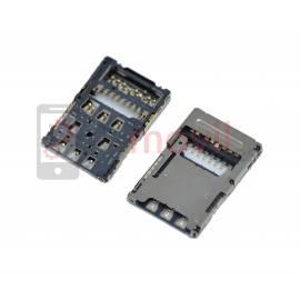 lg-v10-lector-de-tarjeta-sim-compatible