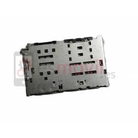 lg-g5-lector-de-tarjeta-sim