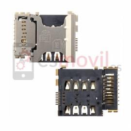 samsung-galaxy-core-plus-g350-lector-tarjeta-sim-microsd