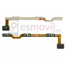 motorola-moto-g4-play-flex-boton-encendido