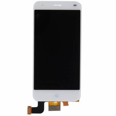 zte-blade-s6-pantalla-lcd-tactil-blanco-compatible