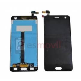 zte-v8-lcd-tactil-negro-compatible