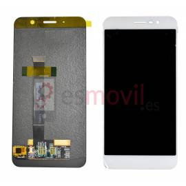 zte-blade-a910-lcd-tactil-blanco-compatible