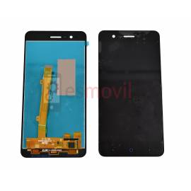zte-blade-a510-lcd-tactil-negro