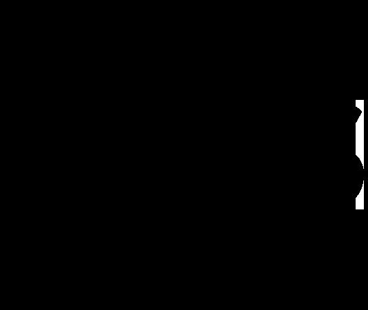 otros-repuestos-zenfone