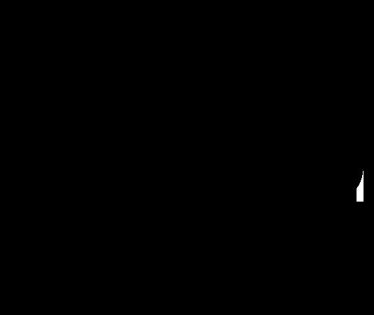 otros-repuestos-meizu
