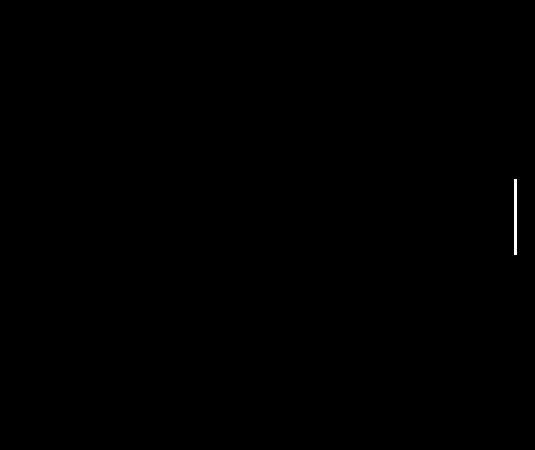 otros-repuestos-oukitel