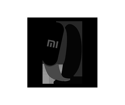 smart-bracelets