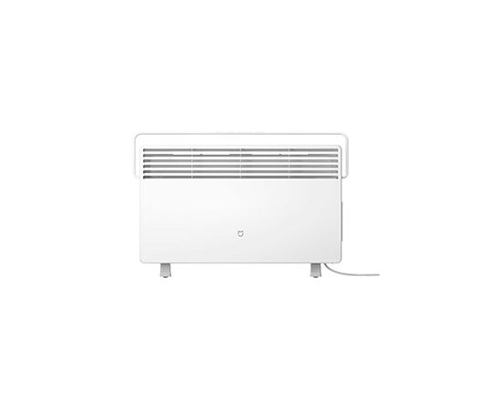 fan-air-conditioner