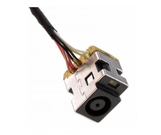 conectores-y-adaptadores